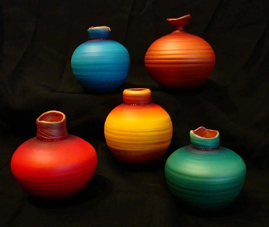 The Leigh Gallery Has A Large Selection Of Tom Krueger