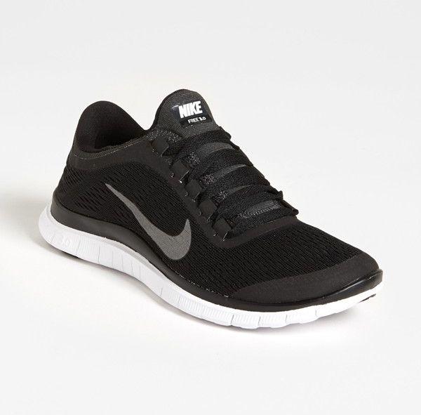Nike Free Run | Boys | Nike, Shoes, Sneakers nike