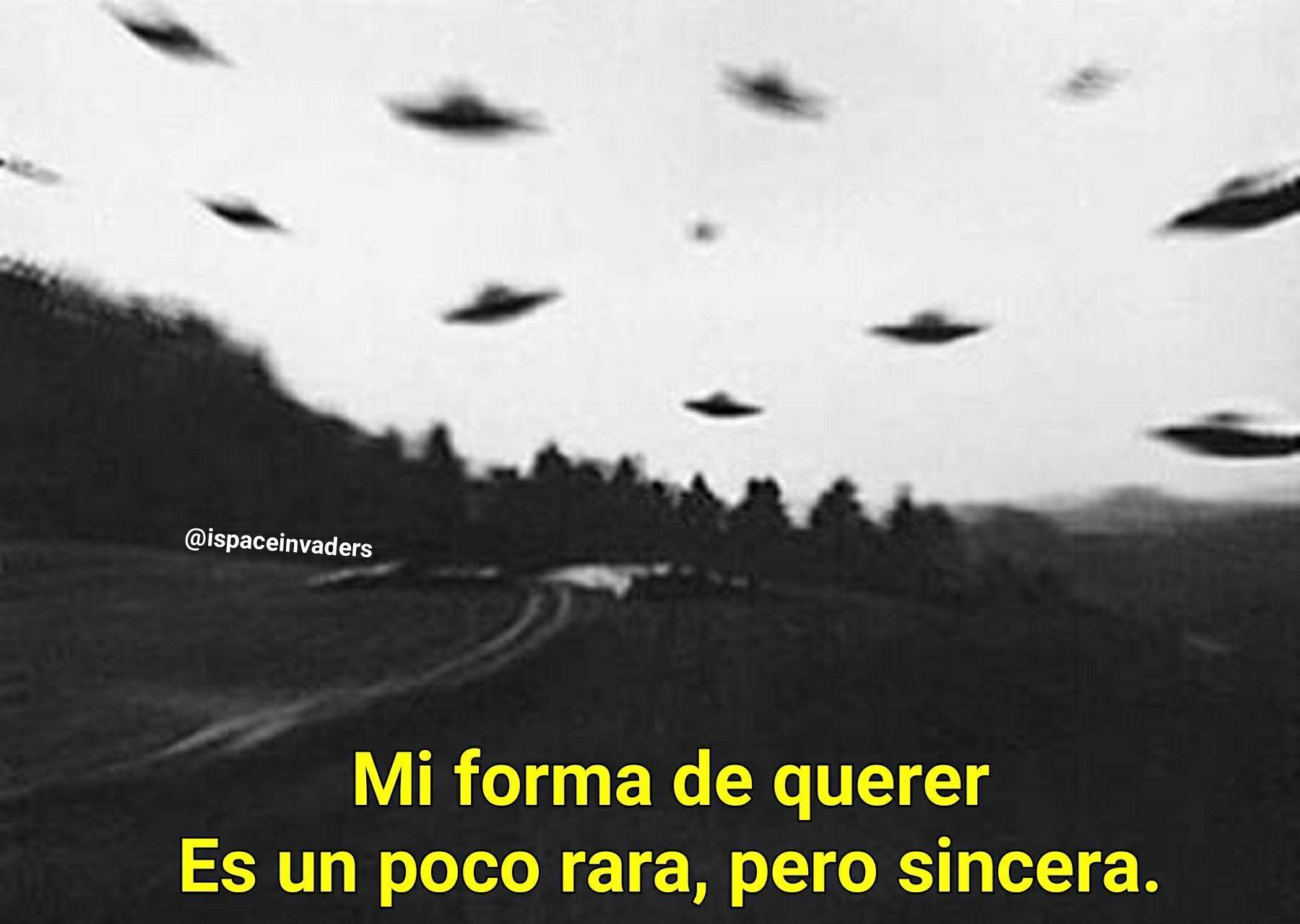 Valla Que Lo Es Frases Tumblr Frases Poeticas Cortas Y