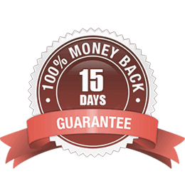 Money Back Guarantee I Full Refund Within First 15 Days Shared And Hosting Services Hosting Web Hosting Services