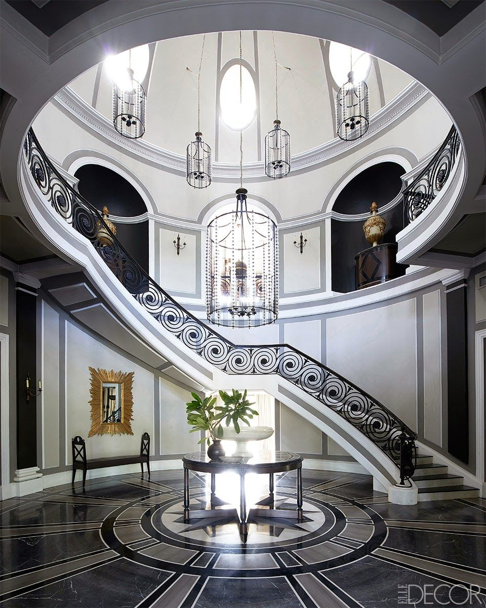 Loveisspeed.......: On A Grand Scale: A Home In India By
