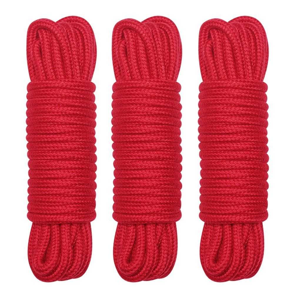 "SC-104-300 1//4/"" X 300/' Elastic Bungee Shock Cord NEW T.W Evans Cordage Co"