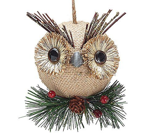 rustic decorations crafts holiday ideas ornaments decor diy skirt christmas garlands tree burlap