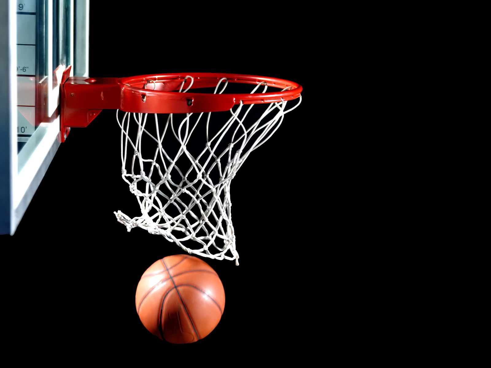 Basketball Hoop Wallpaper Cool Basketball Wallpapers Basketball Hoop Basketball Wallpaper