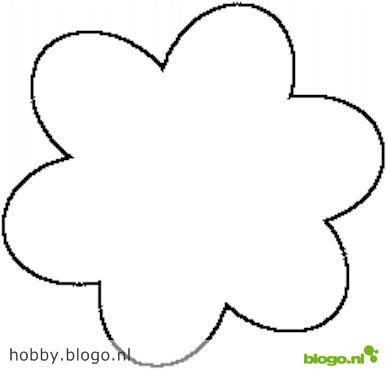 pin harma hommad op sjabloon patronen bloemen