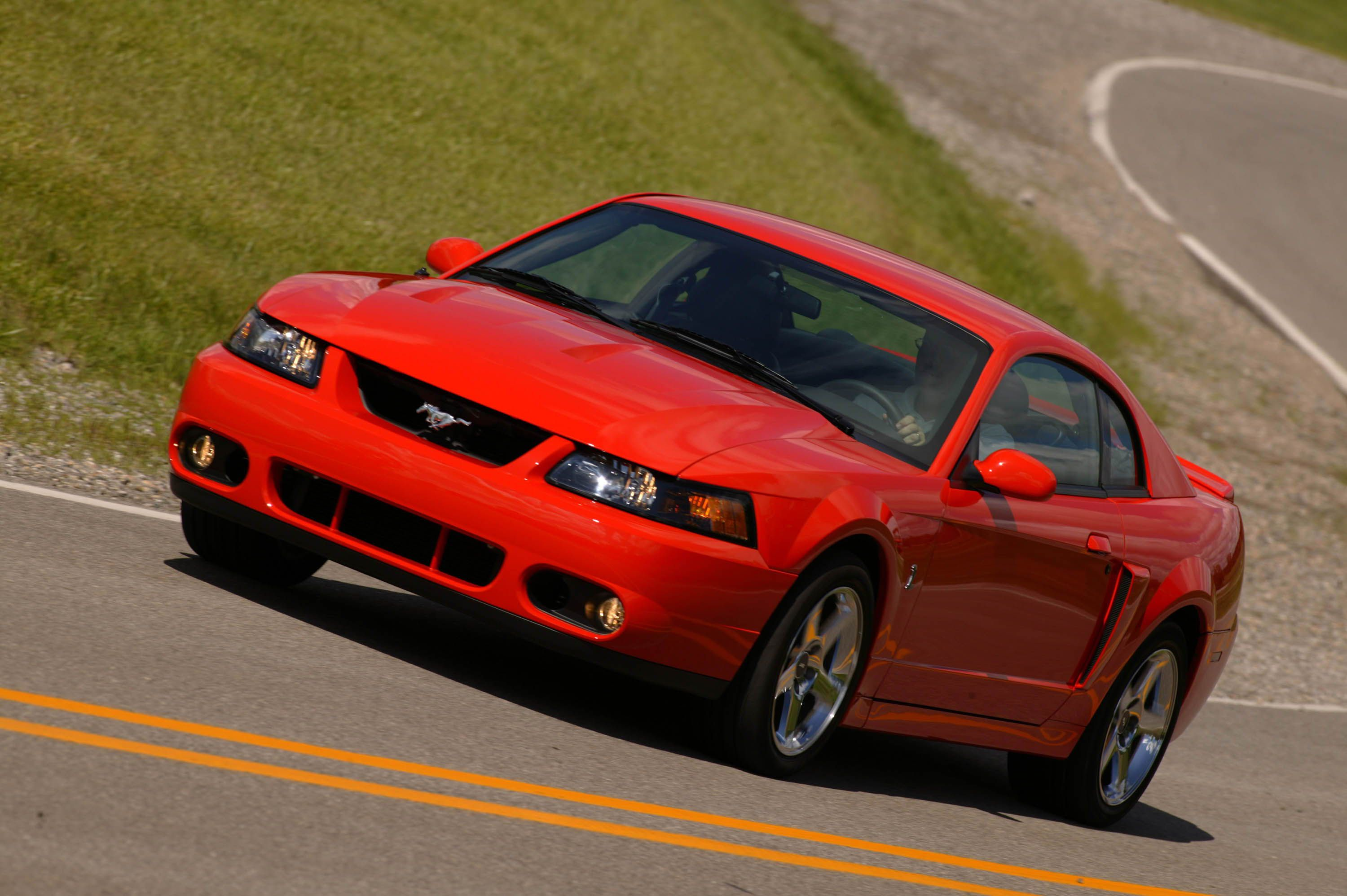 2004 Mustang Svt Cobra In 2020 2004 Ford Mustang Ford Mustang Cobra Ford Mustang