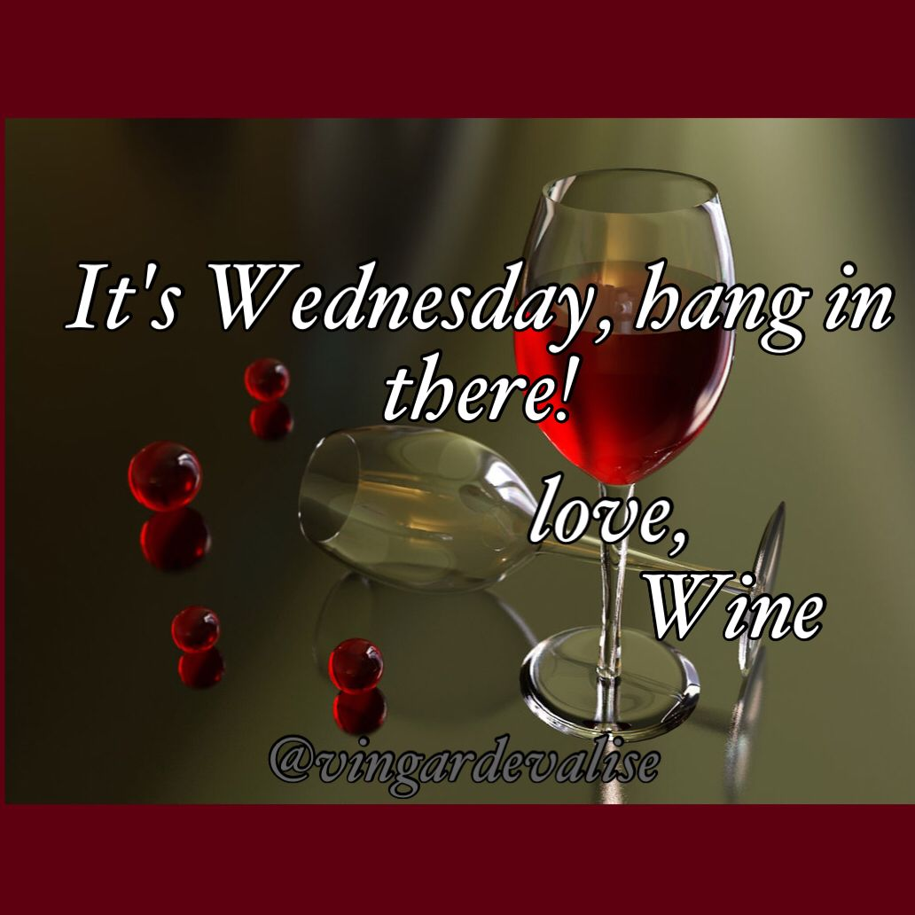 Take A Moment To Relax Wine Jokes Alcoholic Drinks Wine