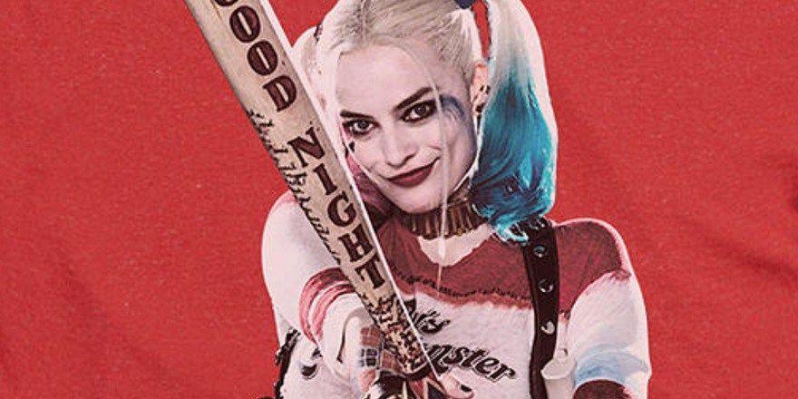 Harley-Quinn-1.jpg (880×440)