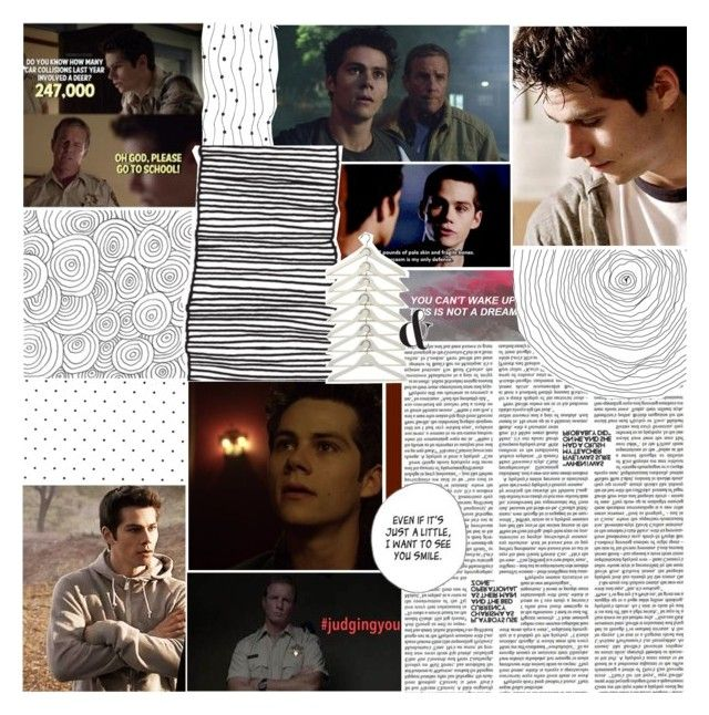 """Round 3