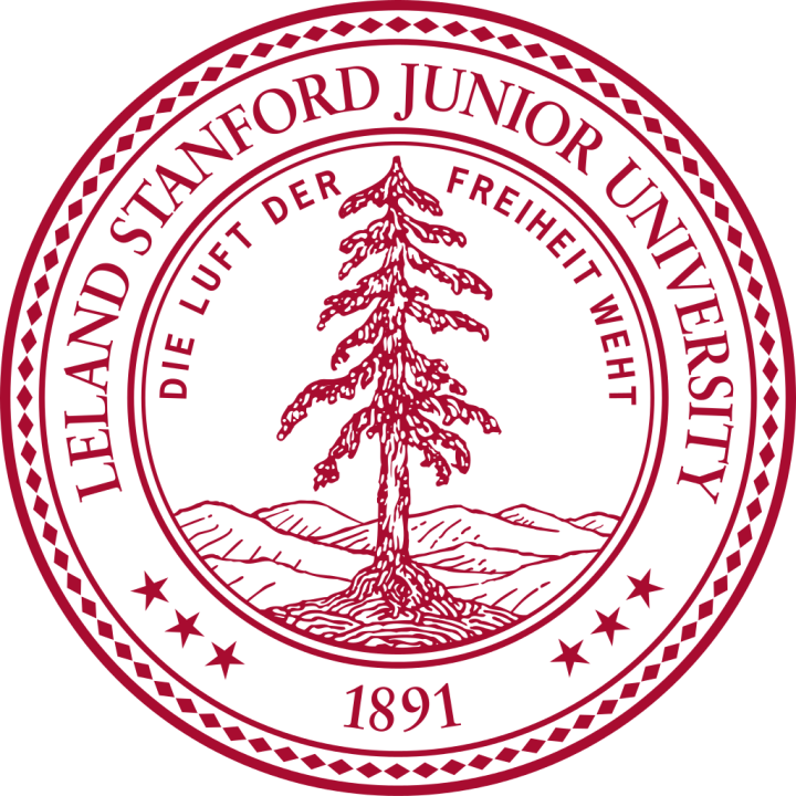 Related image Stanford university, Stanford law
