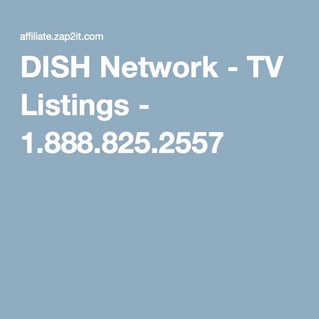 TV Listings- Find Local TV Listings and Watch Full Episodes