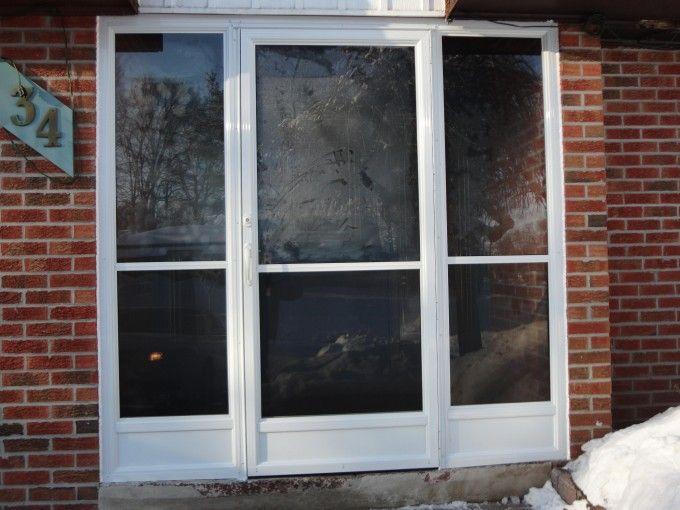 Door Sales and Installations in Barrie u0026 Orillia & Door Sales and Installations in Barrie u0026 Orillia | Complete ... pezcame.com