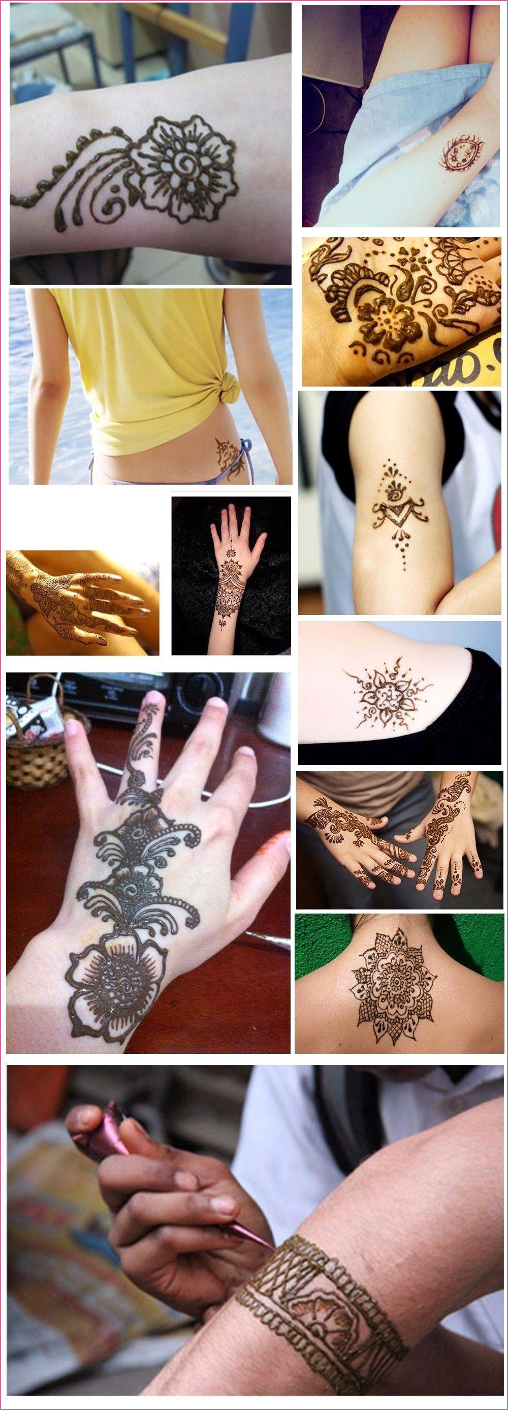 Henna Tattoo Farbe Kaufen Hannover: Henna Paste Kaufen Henna Paste Kaufen . Henna Paste Kaufen