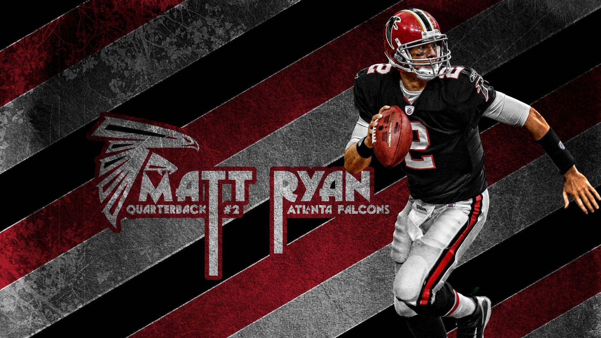 Nfl Wallpapers Nfl Football Wallpaper Atlanta Falcons Wallpaper Football Wallpaper