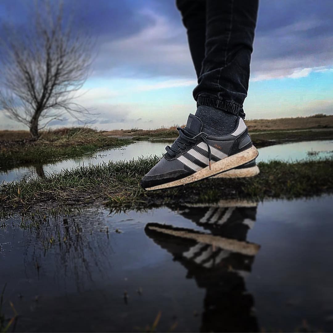 Adidas originali iniki runner adidas pinterest adidas, adidas