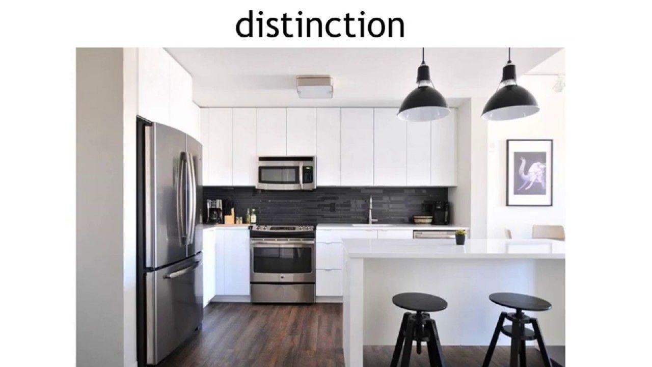 Kitchen Cabinets In 2020 Kitchen Cabinet Design Kitchen Cabinets Kitchen Remodel