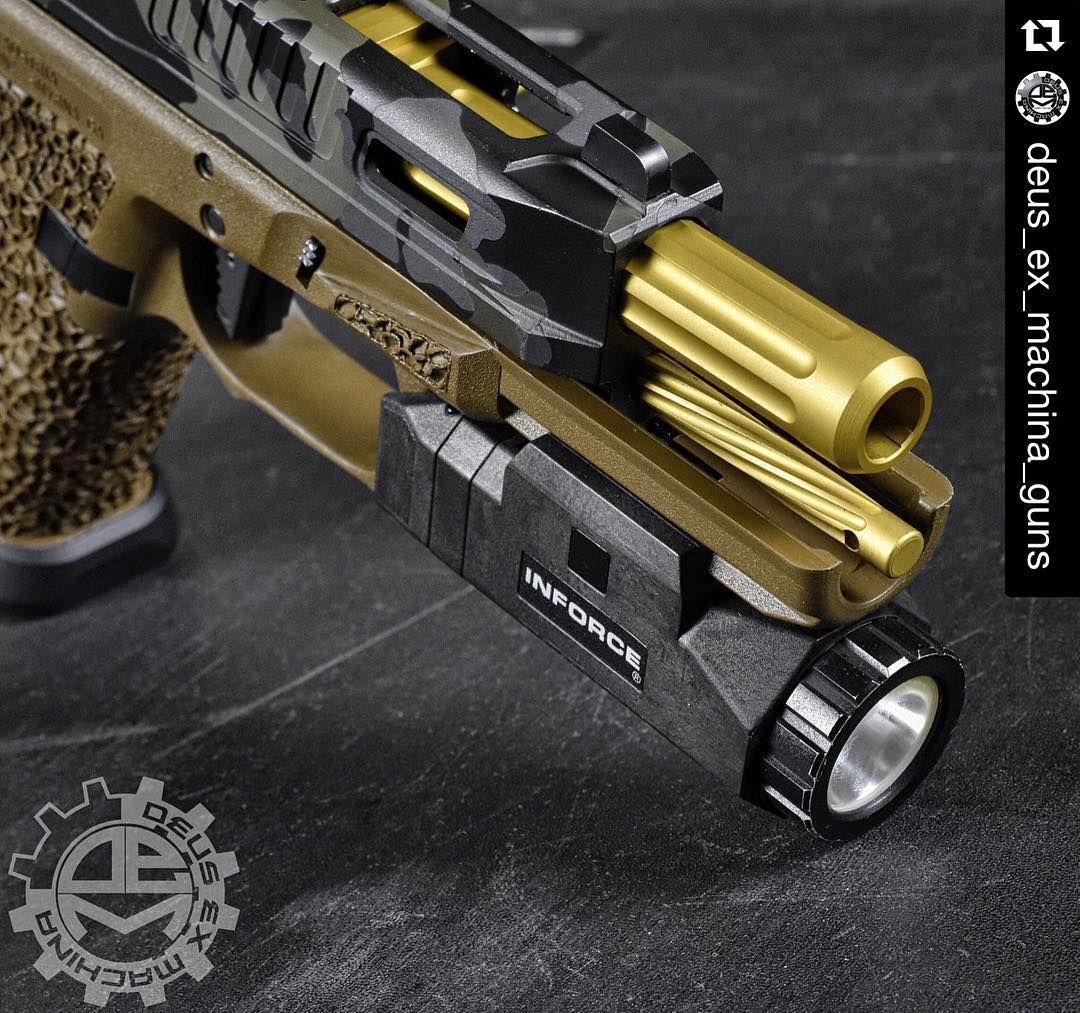 Pin On Rae 702 9mm Magazine Loader