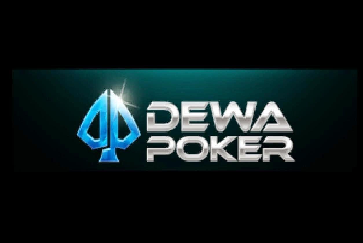 Situs Dewa Poker Agen Poker Domino Q Kick Bandar Ceme Dan Bandar Blackjack Online Terbaik Di Indonesia Yang Didukung Pelay Poker Blackjack Permainan Kartu