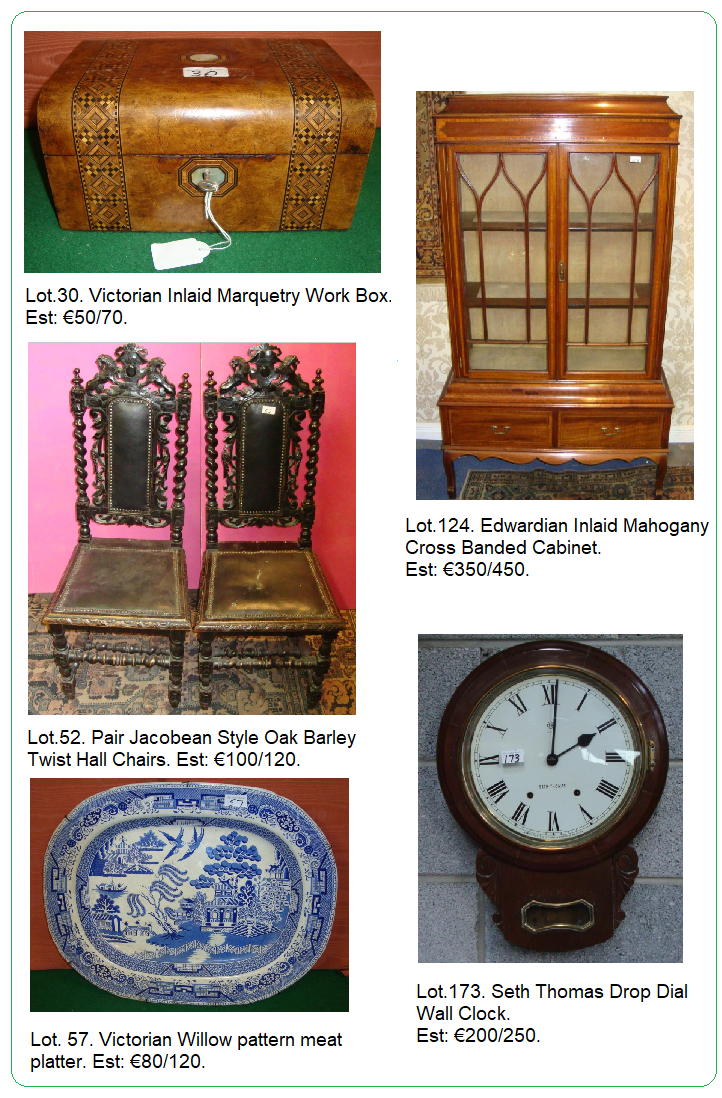 Lovely House Clearance Auctions Antique Furniture   Modern Furniture Design Check  More At Http://