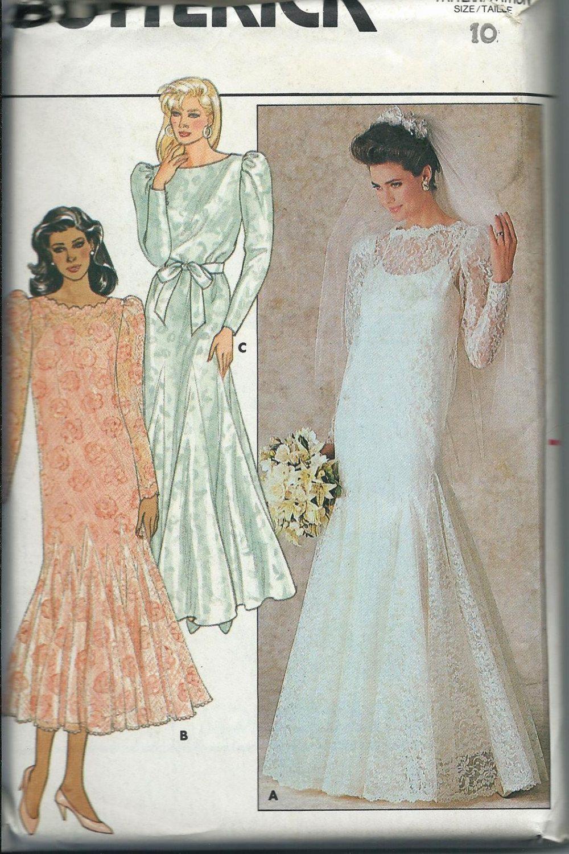 Mermaid Wedding Dress Pattern Mermaid Wedding Dress Pattern Wedding Dress Patterns Backless Mermaid Wedding Dresses [ 975 x 994 Pixel ]