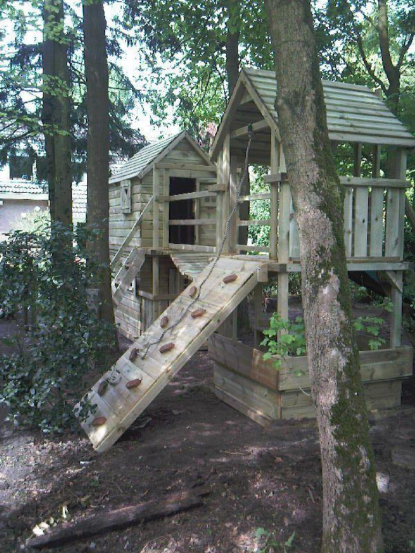 www.tuinhoutneerkant.nl afbeeldingen speeltoestellenafbeeldingen fotogalerij Speelhuis%20Nuenen%20(21).jpg