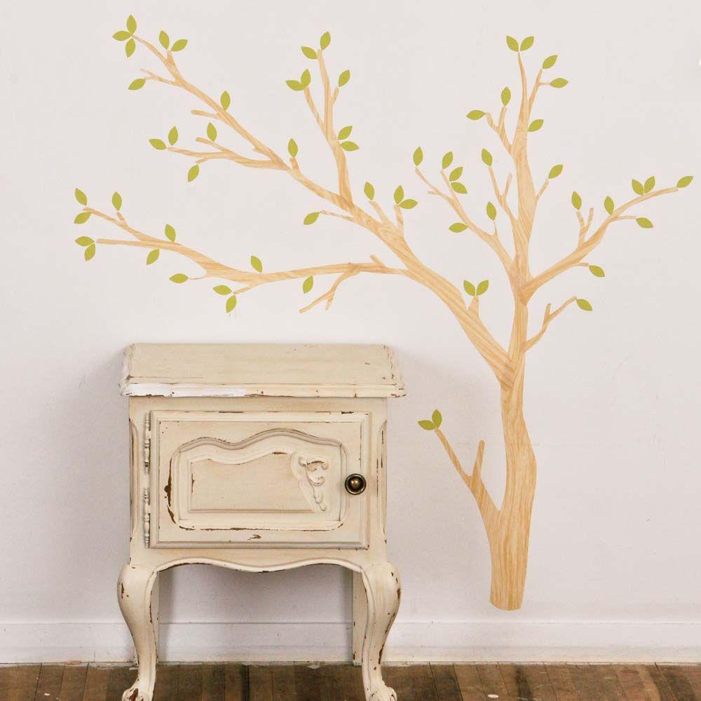 Eitelkeit Wandsticker Baum Ideen Von Beschreibung Fakten Hier Zeigen Wir Ihnen Den