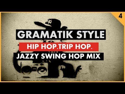 YouTube | Mars | Jazz hip hop, Trip hop, Hip hop