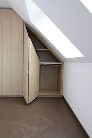 13 Fetching Attic Staircase Fun Ideas In 2020 Attic Remodel Attic Renovation Loft Room
