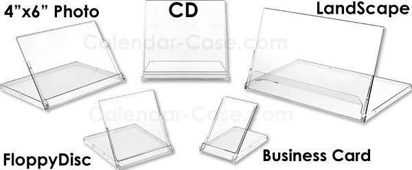 CalendarCaseCom Is The Leading Global Supplier Of Desktop