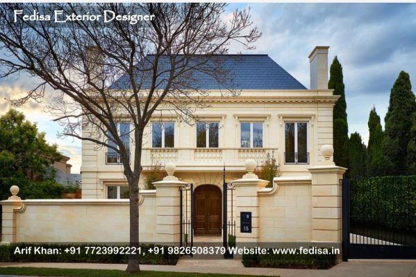 Architectural design , home design , architecture , architect ...