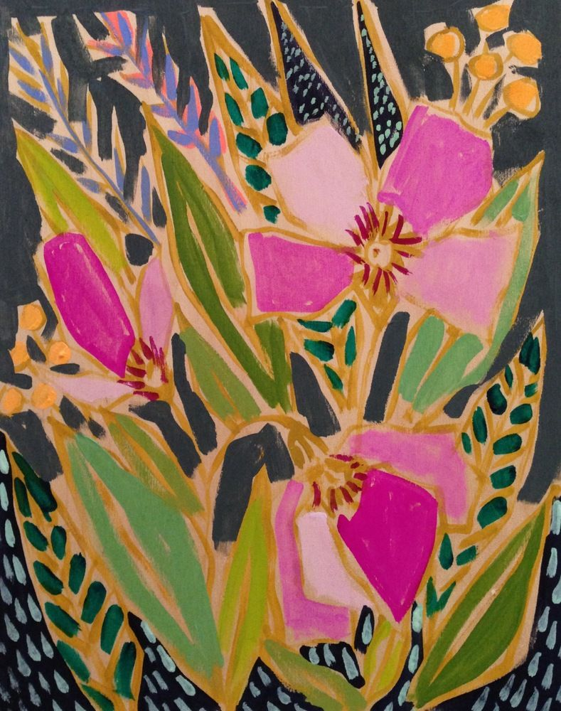 Image Of 11x14 Flowers For Abby D E C O R Pinterest Silk