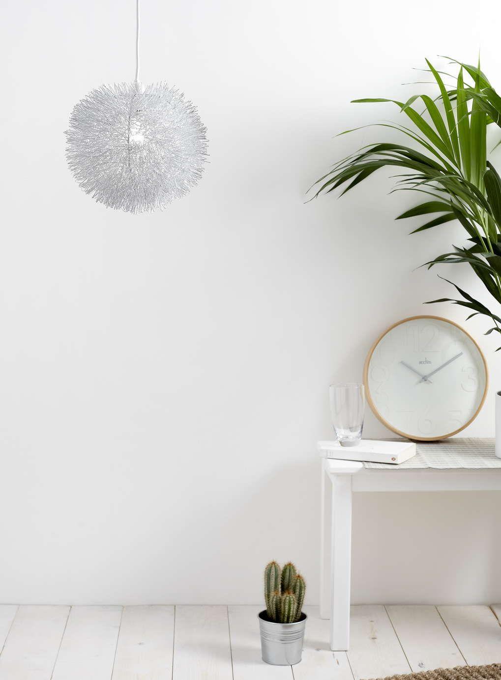 Burst Easyfit Ceiling Light - View All Lighting & Bulbs - Home ...