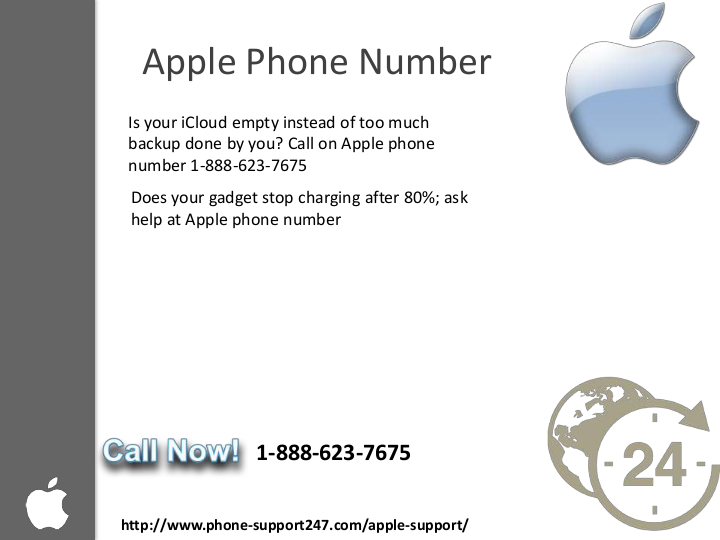 Unable to activate your iPhone? Consult on Apple phone