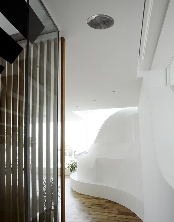 Celestial - Discreet in-ceiling speakers | Bang & Olufsen | Home ...