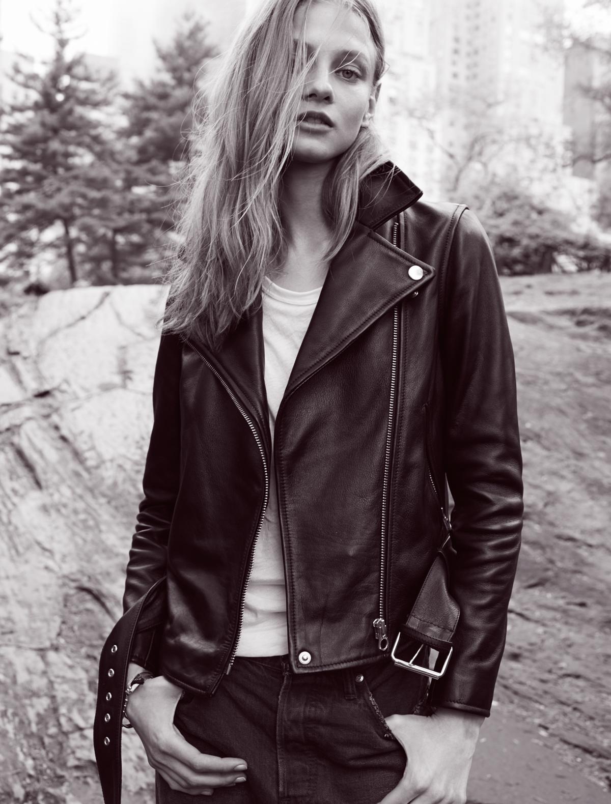 Ultimate Leather Motorcycle Jacket Fashion Leather Jacket Clothes [ 1580 x 1200 Pixel ]