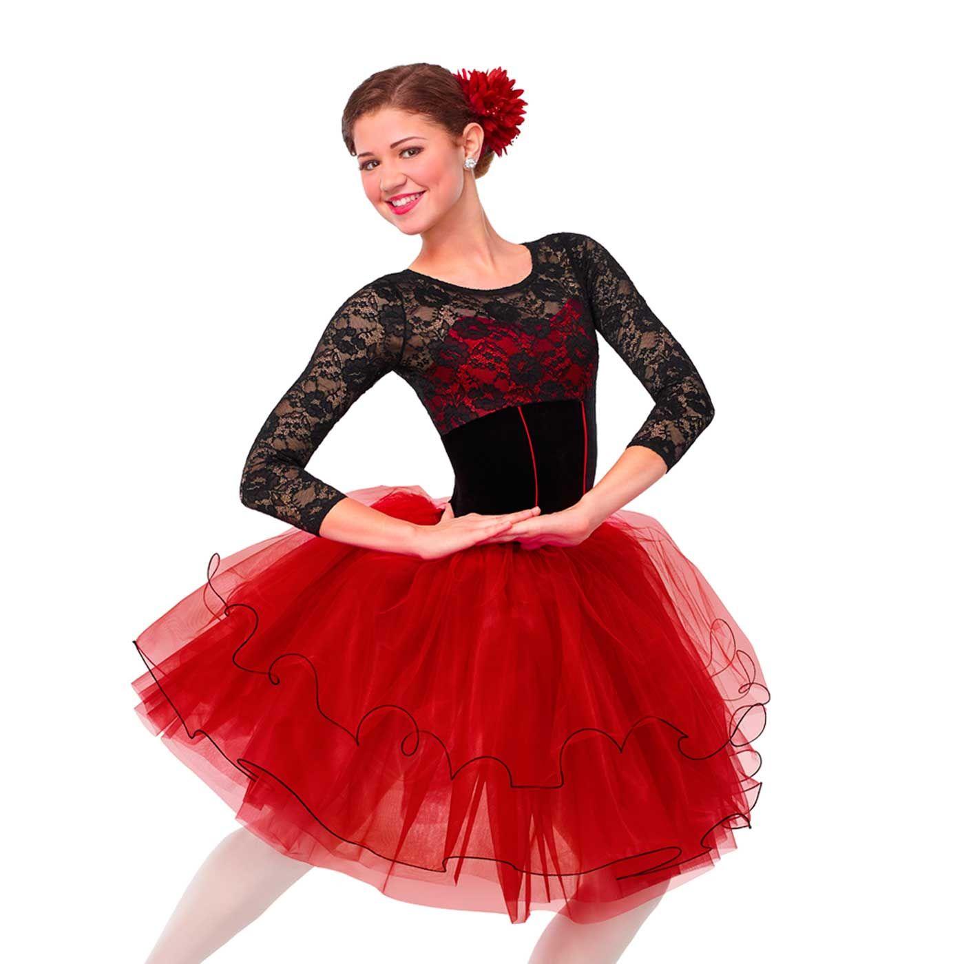 Curtain call glistening dew dance costumes pinterest dance