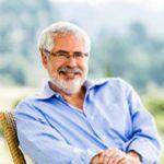 Lean Startup: desarrolla tu modelo de negocio con Steve Blank