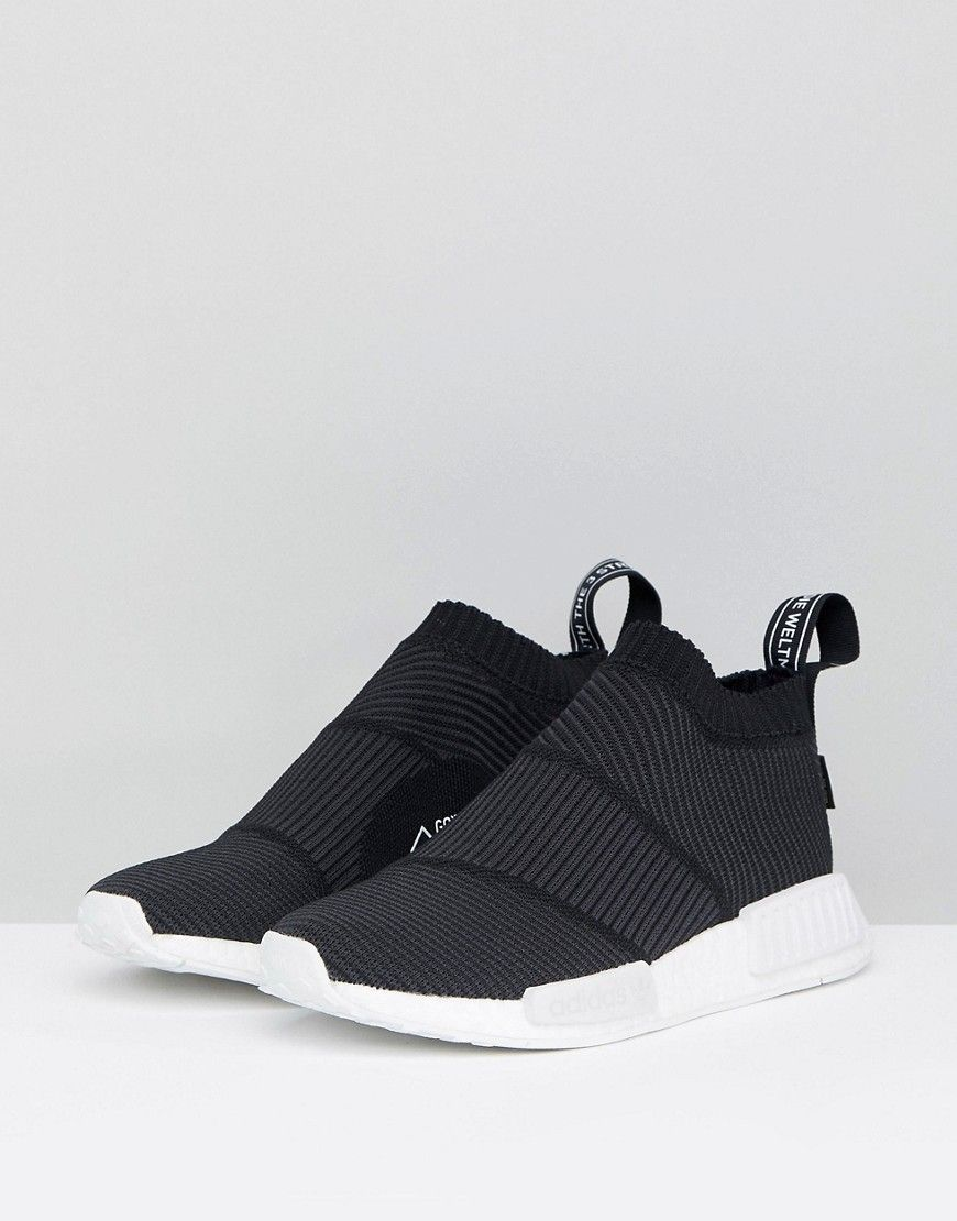 Latest styles Shop For adidas Originals NMD Cs1 Gore Tex
