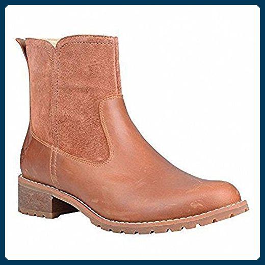Boots Eu Medium Wenham 39Uk Timberland 6 Low Biker Brown 7Yfvb6gy