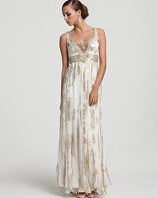 1000  images about Sue Wong ~ Bridal &amp Evening Wear on Pinterest