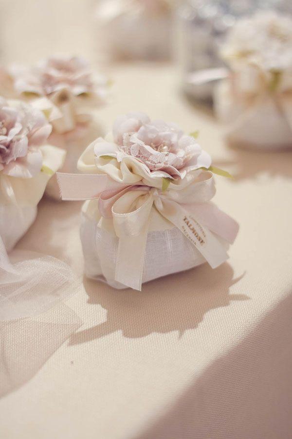 Bomboniere Matrimonio Civile.Un Romantico Matrimonio Autunnale Bomboniere Di Nozze