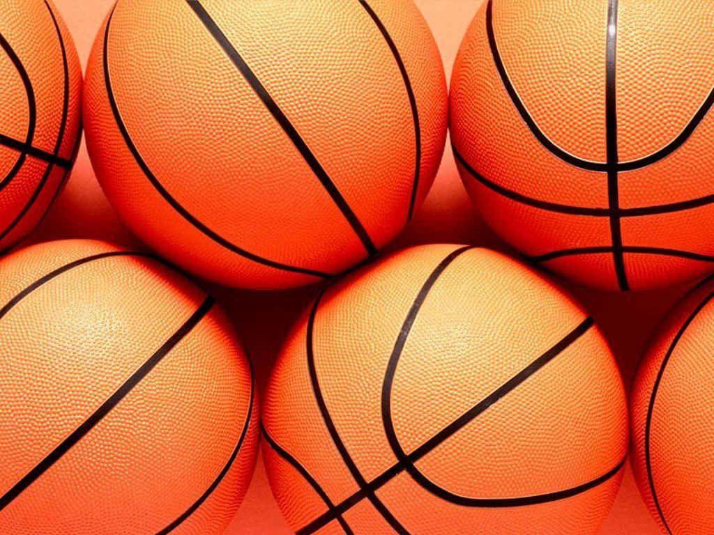 Free Sports Screensavers Basketball Background Basketball Basketball Wallpaper