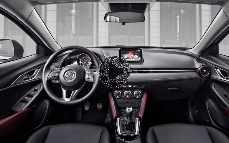 2020 Mazda Cx3 Redesign Spy Shots Release Date Price In 2020 Mazda Cx3 Mazda Mazda Cars