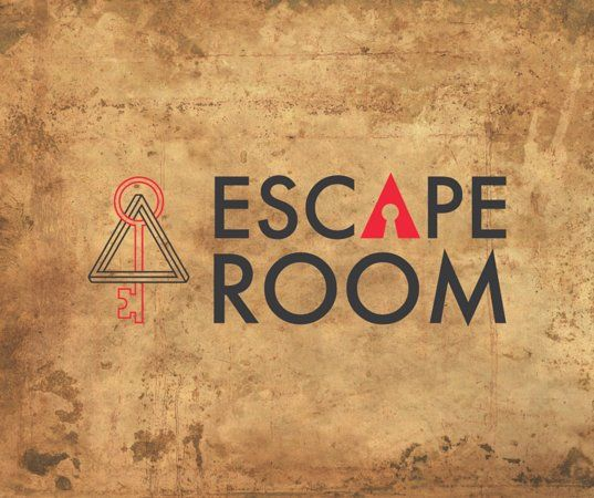 An escape room for life faithfully living 2017 pinterest for Escape room equipment