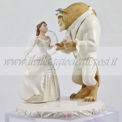 Bomboniere Disney Matrimonio.Vendita Bomboniere Online E Tante Idee Per Il Tuo Matrimonio Nel