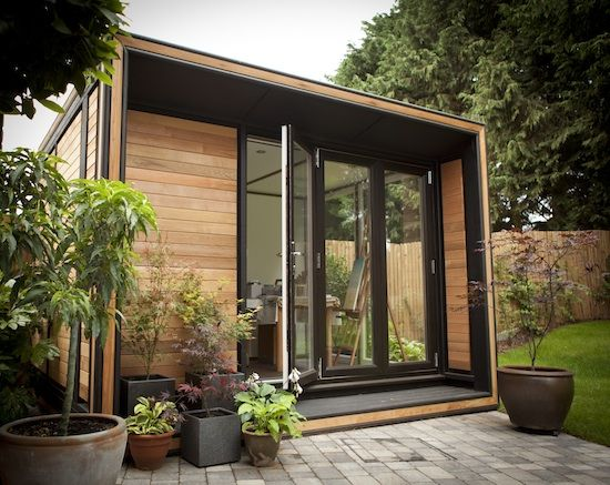 smart garden office. autumn garden office week smart offices kicks us off with a celebratory post s