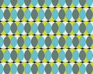 Trendy Colors images trendy patterns - google search | heartcar | pinterest