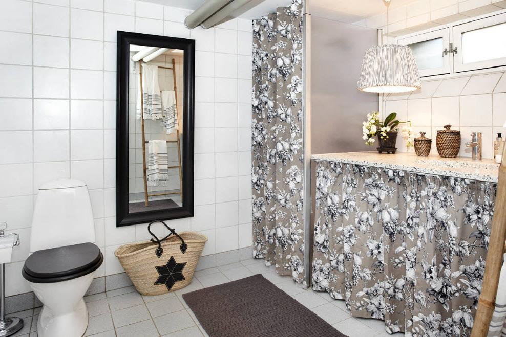 20 Inexpensive Bathroom Vanities For Your Dream House ...