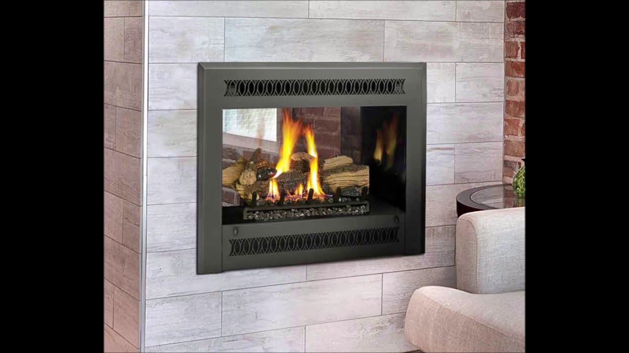 Electric Fireplace Installation Services Near Lincoln Ne Lincoln