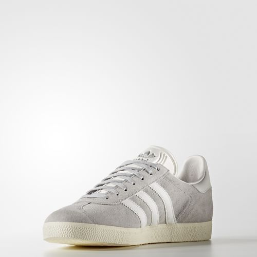 f22395c7e adidas - Gazelle Shoes